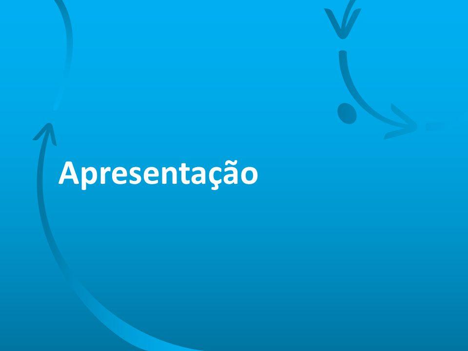 No Brasil, geramos mais de 160 mil toneladas de lixo por dia, dos quais 45% não tem destino adequado e vão parar nos lixões, nos rios, nas represas e nos terrenos baldios.
