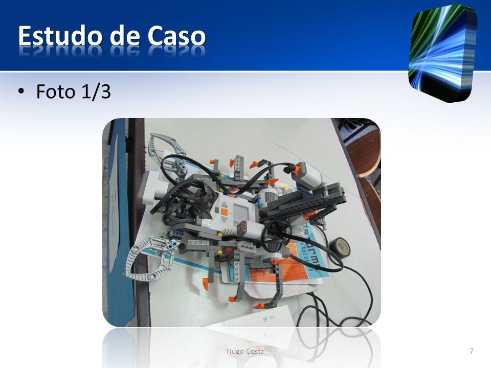 Foto 2/3 Hugo Costa8