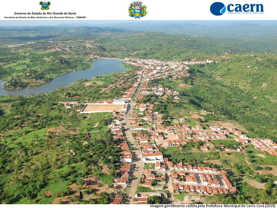 http://www.cerrocora.rn.gov.br/portal1/intro.asp?iIdMun=100124031http://www.cerrocora.rn.gov.br/portal1/intro.asp?iIdMun=100124031, em 03/06/2010.