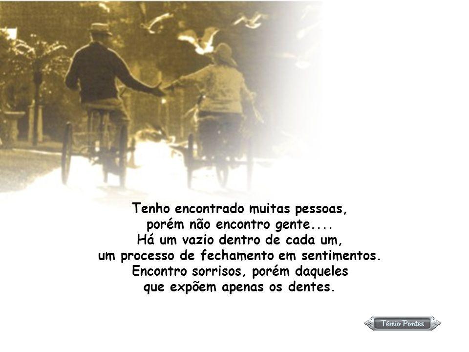 Busca... De: Cora Maria Rolagem automática das slides