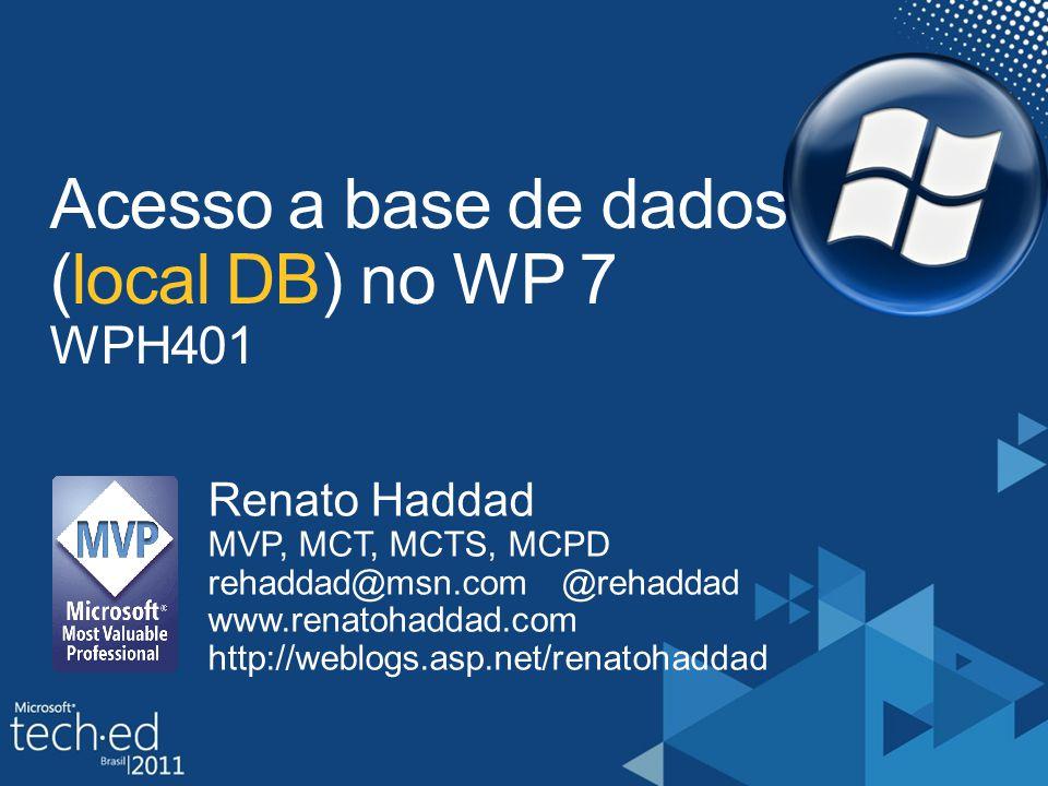 Objeto1 Dado1 Objeto2 Dado2 Objeto3 Dado3 Código da app Campo1 Dado1 Campo2 Dado2 Campo3 Dado3