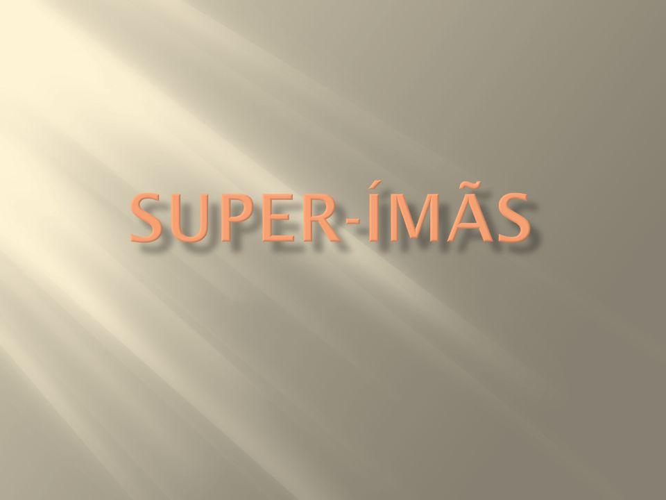  Metais como ferro, níquel, cobalto e tungstênio têm potencial para gerarem ímãs, porém perdem seu potencial magnético por fatores externos (temperatura, outros campos elétricos e magnéticos etc.) A inclusão de substâncias terras-raras como boro, neodímio, samário, cério ou ytrio, em quantidades muito pequenas, por mecanismos ainda desconhecidos, dão estabilidade ao ímã e aumentam muito seu potencial magnético, até umas 100 vezes.