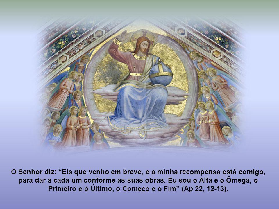 """""""Jesus Cristo é pastor e rei, e, sua realeza se estende e se exerce sobre a humanidade. O universo, do qual é ele rei, é constituído pela totalidade d"""