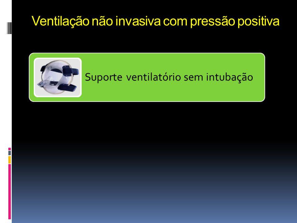 33 Visite nosso site: www.sti-hspe.com.br