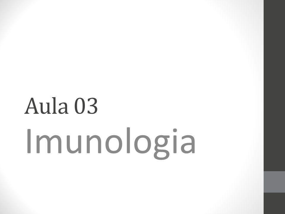 ENSAIOS IMUNOENZIMÁTICOS – ELISA O método imunoenzimático para detecção e quantificação de antígenos ou anticorpos específicos.