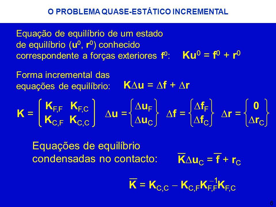 7 CONES DE SEGUNDA ORDEM L n = {x = {x 0, x 1 }  R n : x 0  ||x 1 ||} + x1x1 x0x0 45 o n = 3 x1x1 x0x0 45 o n = 2 x0x0 n = 1 o oo x 1 = x 1 x 1 = Øx 1 = {x 11, x 12 } L1  R1L1  R1 ++ L2L2 L3L3 ++