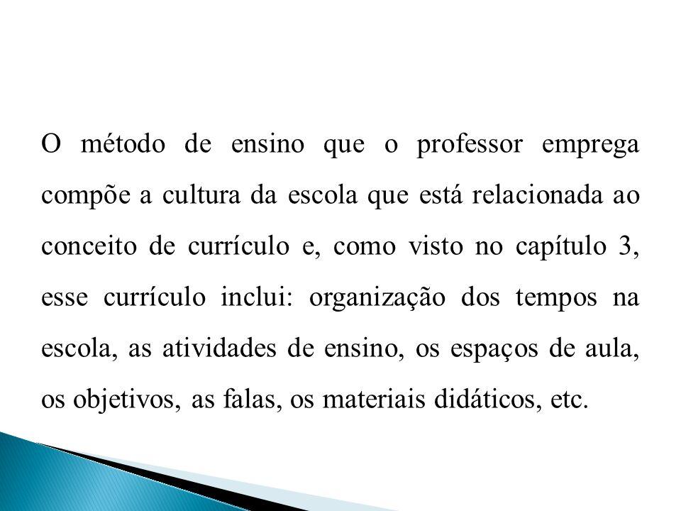  Educação: mediação pela qual se processa a formação integral do homem em sua dimensão histórica, tendo ainda presentes as dimensões individual e social para considerar a prática escolar da Educação Física atrelada a essa visão educacional.