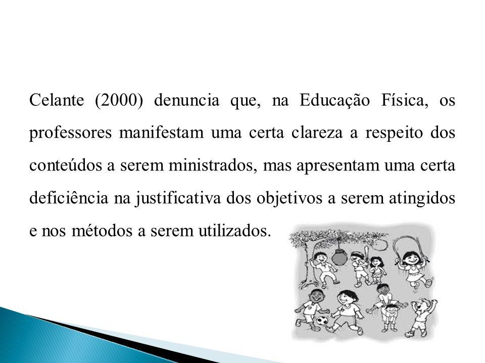 Libâneo (1996, p.
