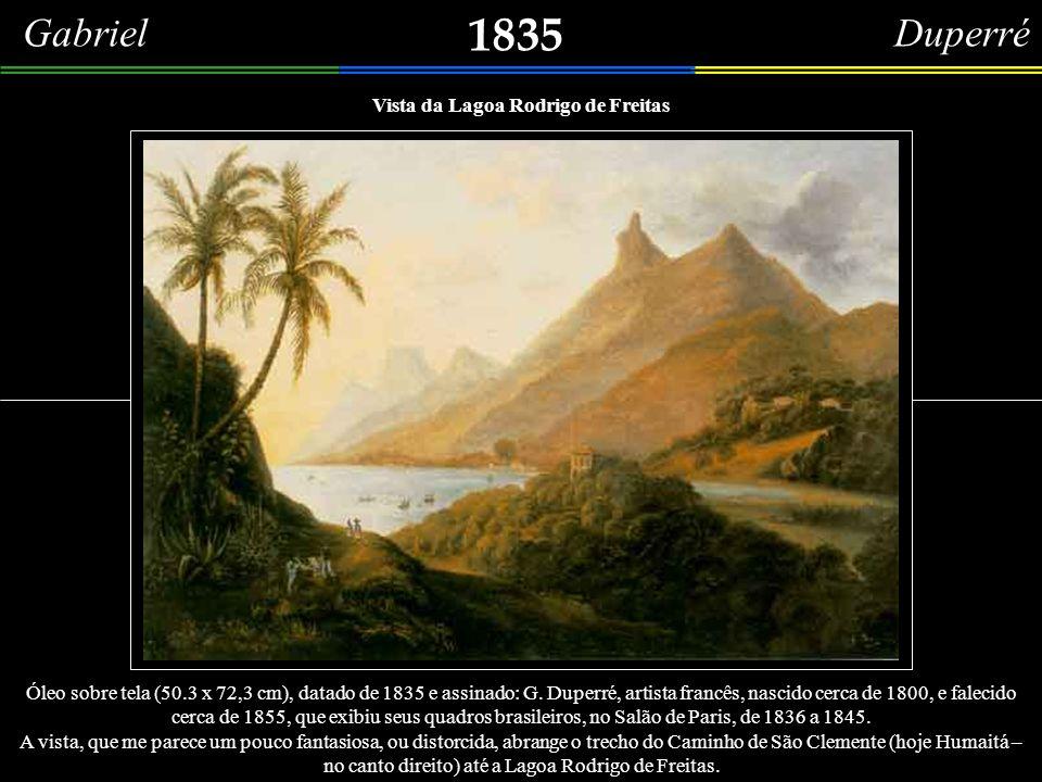 """1835 Charles Étienne Pierre Motte Detalhes da Prancha """"Le calebassier """" Detalhes da Prancha """"Le bananier """" Detalhes de duas pranchas do gravador franc"""