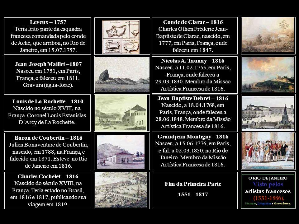 Relação dos dezenove artistas franceses citados na Parte I Jean Cousin – 1551 Nasceu, na França, em 1522, e faleceu em 1594. Gravura, representando ín