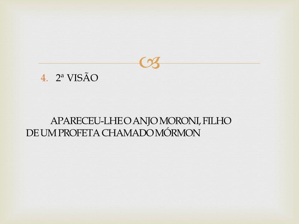  E.PURA – SL 19.8 F. SANTA, JUSTA E BOA – RM 7.12 G.