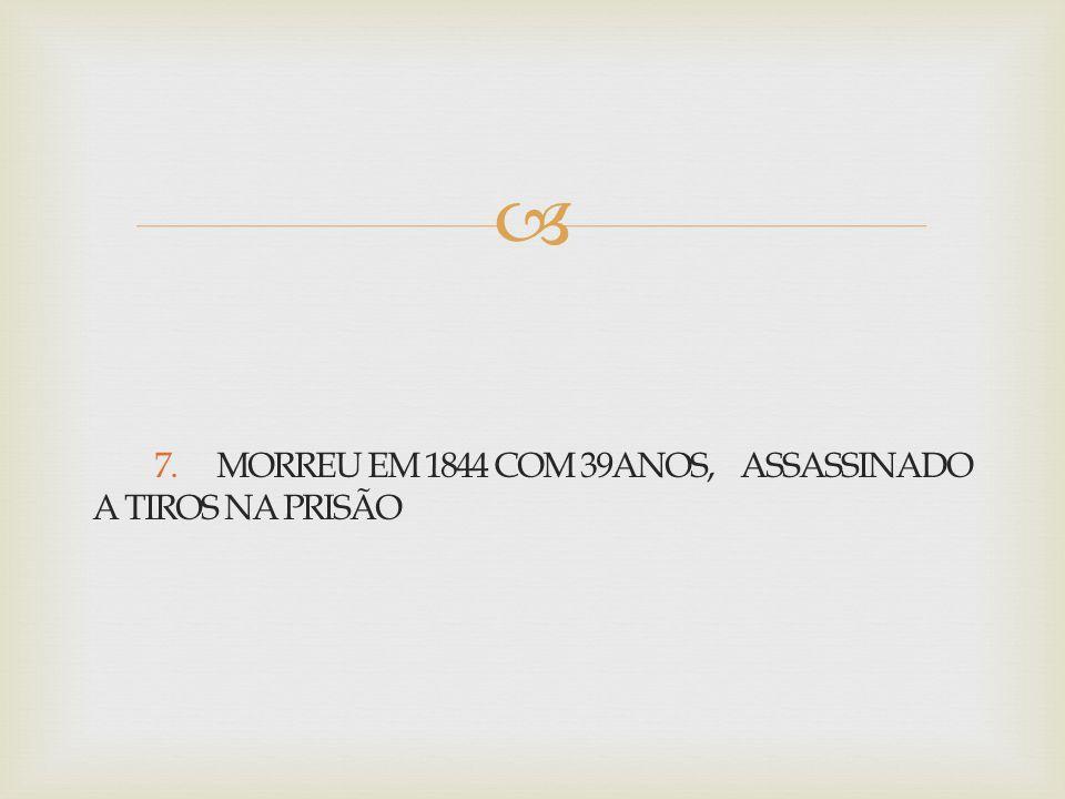  III.PRINCIPAIS DOUTRINAS DO MORMONISMO