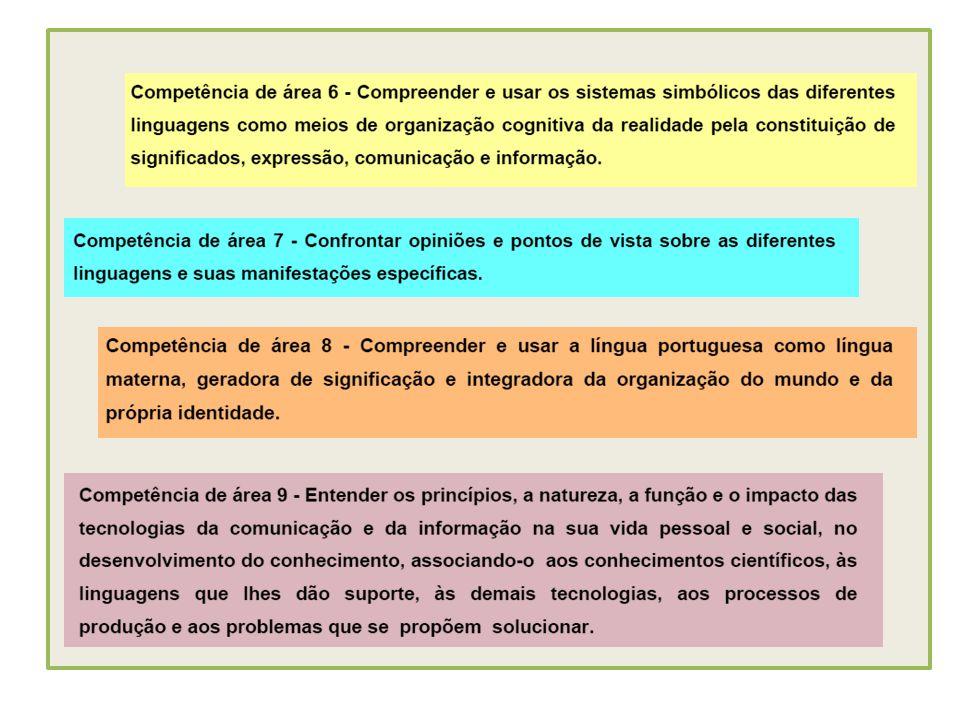 QUESTÃO 08 Habilidade 24 – Reconhecer no texto estratégias argumentativas empregadas para o convencimento do público, tais como a intimidação, sedução, comoção, chantagem, entre outras.