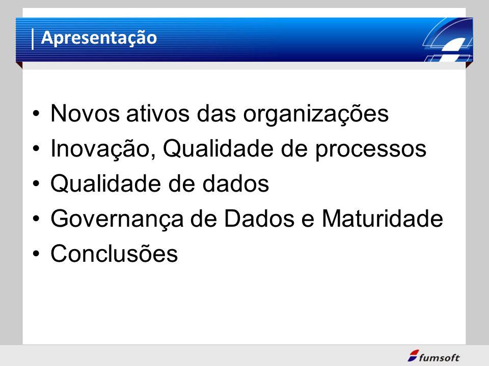 FUMSOFT - Áreas de atuação Empreendedorismo-Startup - Uma das 12 aceleradoras do Programa Startup Brasil Qualidade -Engenharia de SW-MPS.BR, com experiência em implementação em quase 100 empresas(diferentes níveis de maturidade) -CERTICS- 1 empresa -MPS-SV-2 empresas -MGD-Melhoria de Gestão de Dados- DAMA-Data management Association-BR-capítulo MG-DMBOK-Certificação CDMP Internacionalização -Apoio à exportação e à competitividade internacional Inovação - Pesquisa, desenvolvimento e gestão da inovação