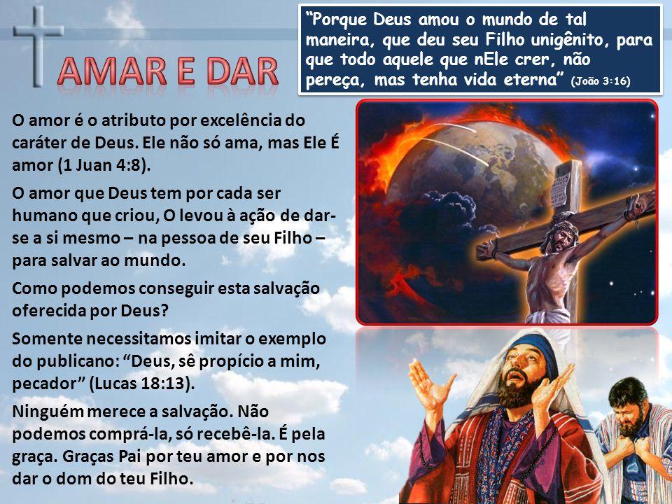 Porém eu O conheço, porque dEle procedo, e Ele me enviou (João 7:29) Jesus declarou que havia sido enviado pelo Pai.