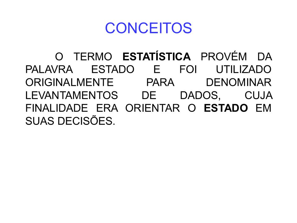 CÁLCULO DA MEDIANA – DADOS AGRUPADOS 1º PASSO: CALCULA-SE A ORDEM n/2.