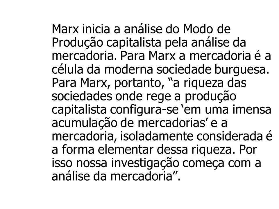 A LEI DA TENDÊNCIA DE QUEDA DA TAXA DE LUCRO A luta pela elevação da taxa de lucro obriga aos capitalistas a sempre buscar a redução dos custos unitários de produção, uma arma fundamental do confronto.
