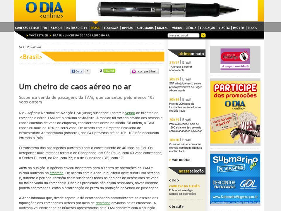 Prof.Renato Medeiros Para obter a licença de piloto comercial são exigidas 150 horas de voo.