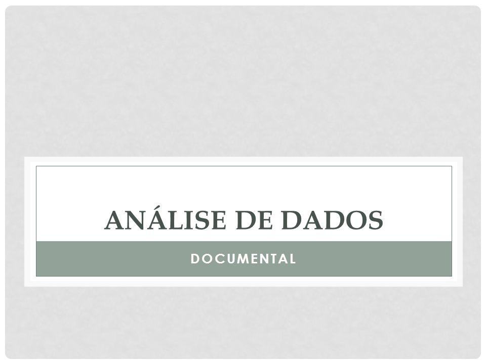 ARTIGO 4º - COMPETÊNCIAS DO COORDENADOR DO DEPARTAMENTO f) PROMOVER A ANÁLISE, REFLEXÃO E ESTUDO, VISANDO A MELHORIA DA QUALIDADE DAS PRÁTICAS EDUCATIVAS PONTOS FORTESSUGESTÕES DE MELHORIA  É feita a análise e a reflexão da avaliação dos alunos.