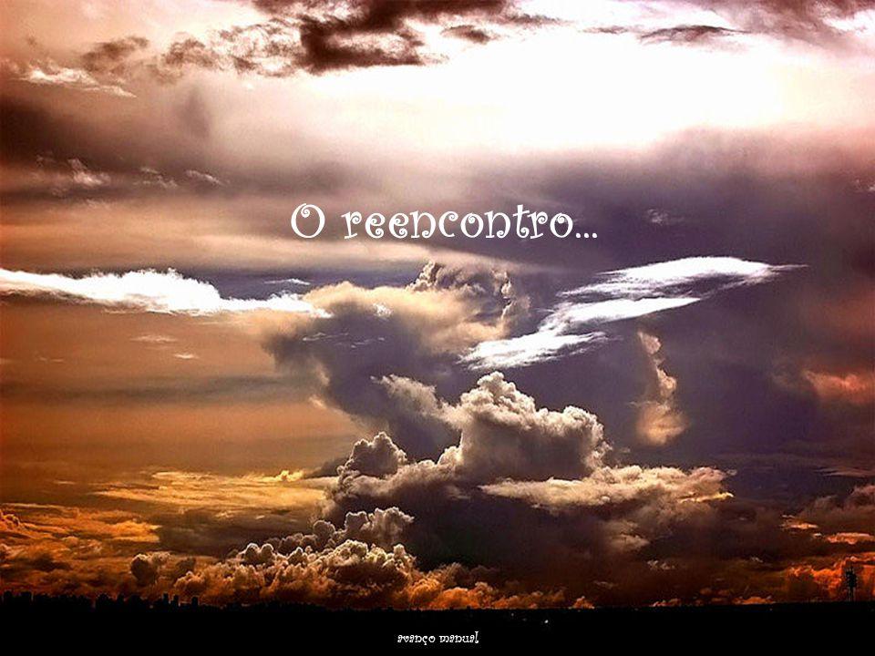 música: Serenede from Schubert (trompette) Nino Rosso fotos; net Blog do Tony Ramos hoje: 20 de agosto de 2014 03:47 hs.
