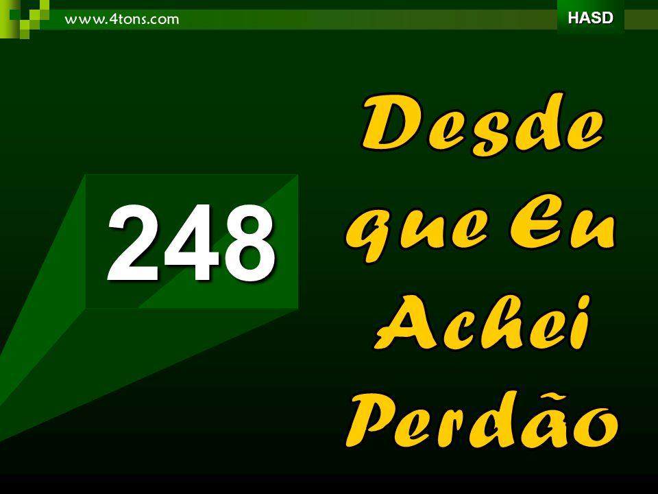 248HASD