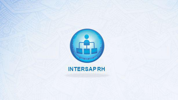 INTERSAP RH