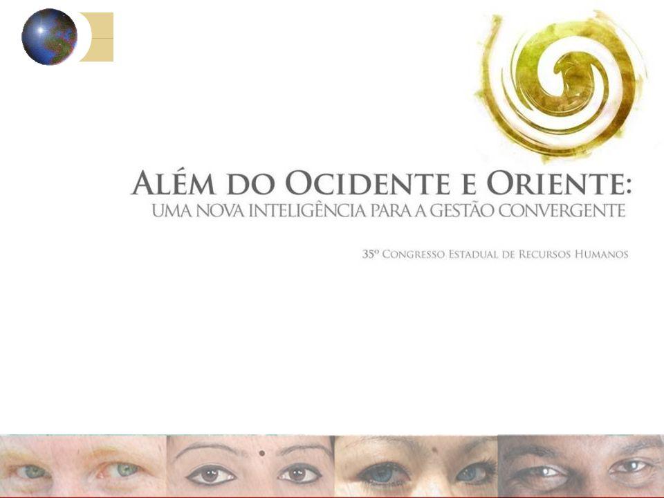 Tel.: 21.2607.9317 / 9143.6883 Email: Robson.santarem@animah.com.br http://www.animah.com.br