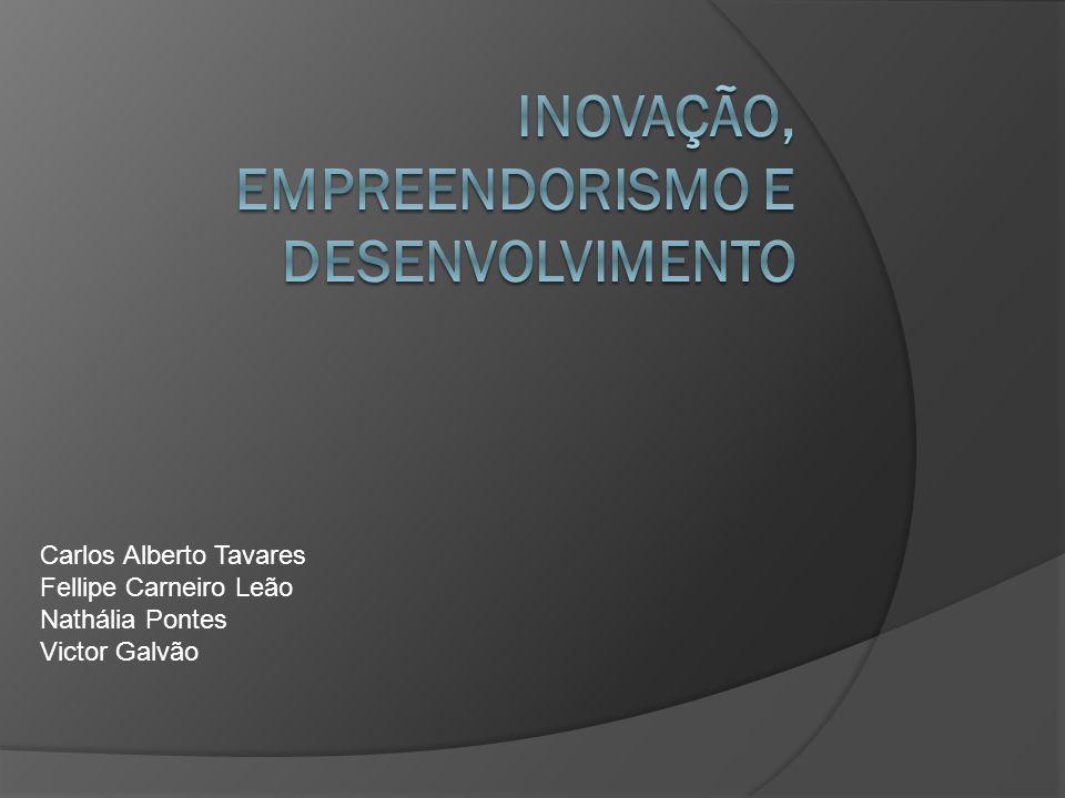Carlos Alberto Tavares Fellipe Carneiro Leão Nathália Pontes Victor Galvão