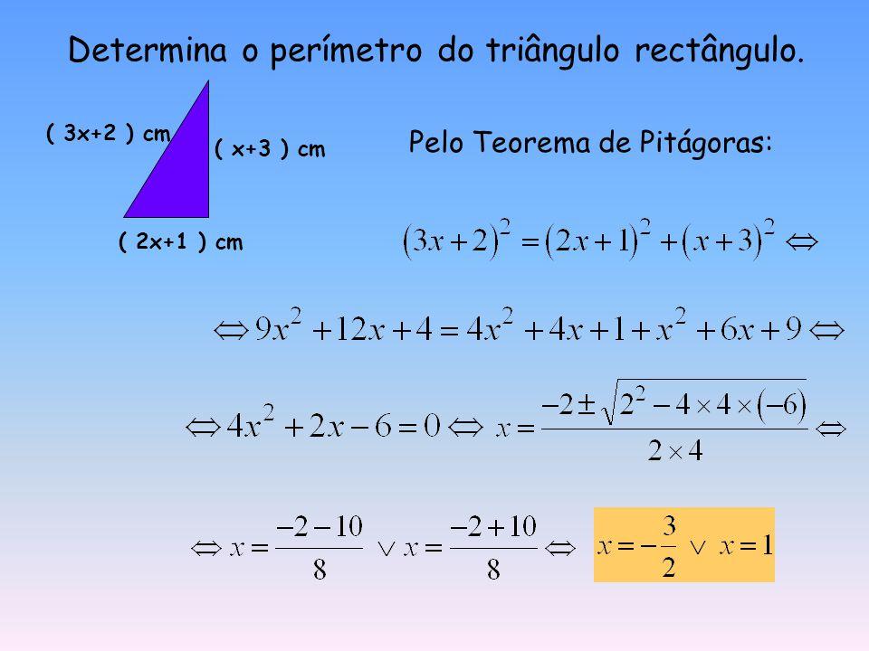 1º Reduzir à forma canónica a = 1; b = -2; c = 5 Conclusão: Se o Binómio Discriminante é negativo, a equação é impossível. Resolve a Equação Equação I