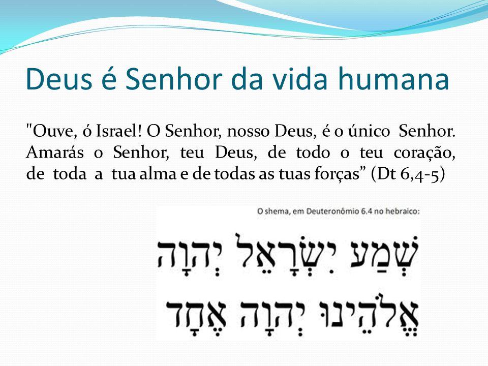 O Deus dos exércitos Deus de todo poder צבאות I Sm 4,4