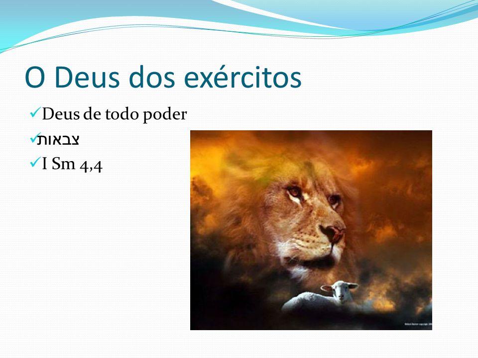 O Deus protetor oculto na nuvem Ex 19,9
