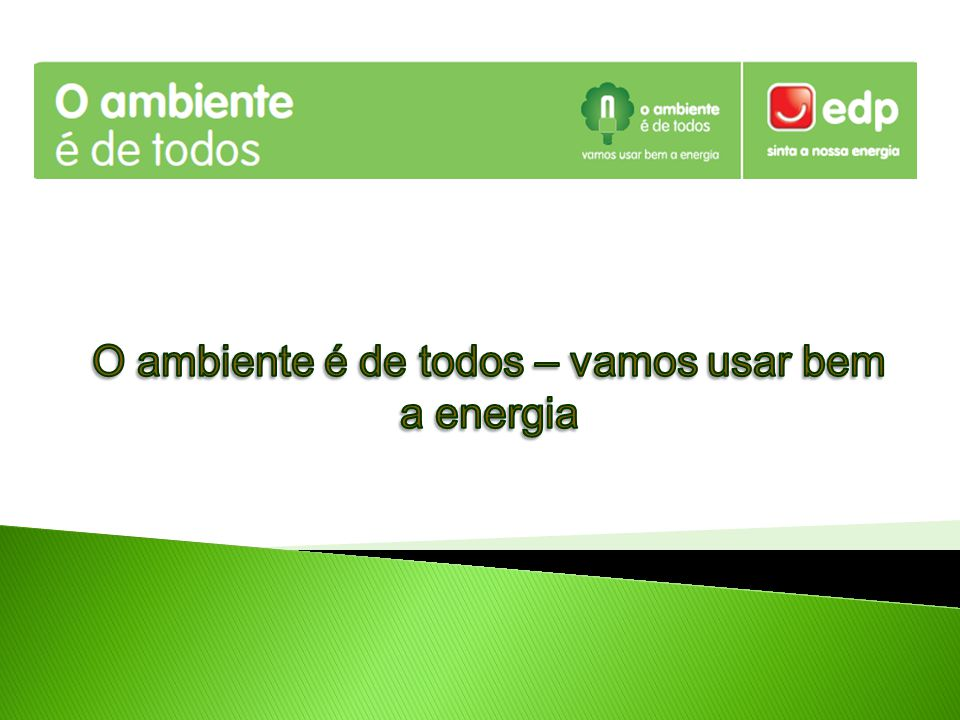  Não se deve colocar alimentos e bebidas quentes dentro do frigorífico, ao aumentar a temperatura dentro do frigorífico obriga-lo a produzir mais energia.