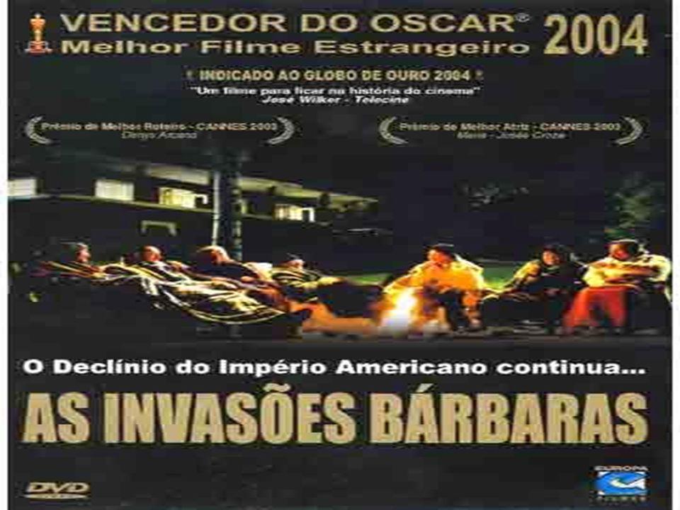 www.fernandomanica.com.br PREVISÃO CONSTITUCIONAL Art.