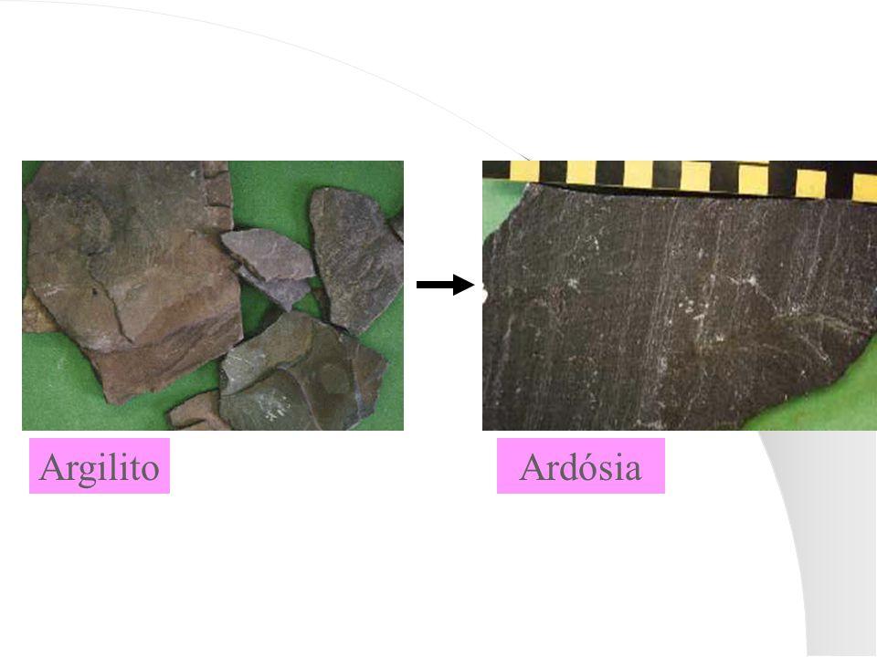 ArgilitoArdósia