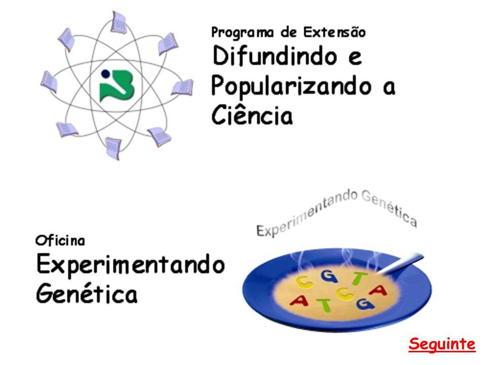 2) Jeca Tatu, personagem do escritor Monteiro Lobato, era apresentado como a típica vítima de amarelão , verminose produzida pelos nematódeos Ancylostoma duodenele e Necator americanus.
