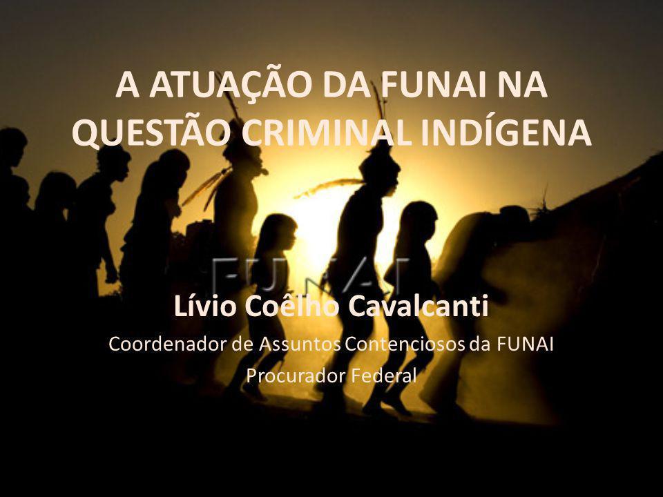 ESTATÍSTICA (censo IBGE 2010) Hoje  817 mil índios (As estimativas referentes à população indígena do território brasileiro em 1500 variam entre 1 e 10 milhões de habitantes).