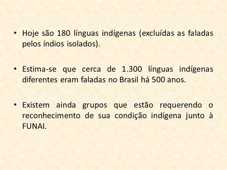 Ação Penal nº 2003.11517-0/BA Primeiro Júri Federal em Salvador/BA no ano de 2011 Julgamento pelo tribunal do júri de dois indígenas da etnia Kiriri, de iniciais D.J.B e I.J.B., acusados de, em 1998, terem, em confronto com outros indígenas da mesma etnia, praticado homicídio e tentativa de homicídio.