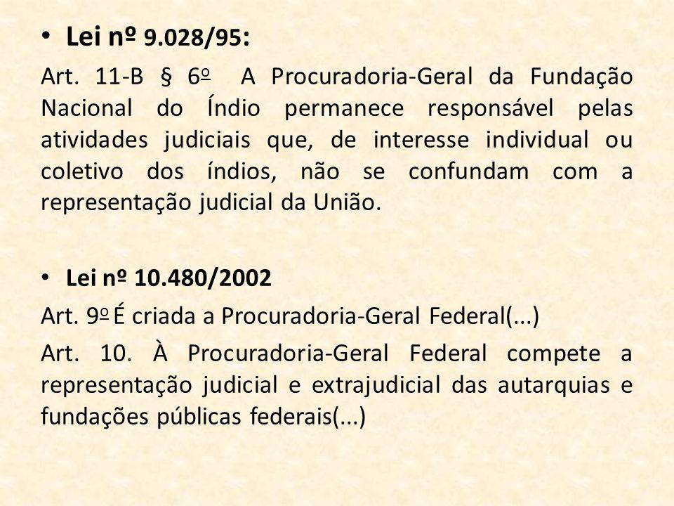 Direito subjetivo do indígena, inclusive para prisão cautelar (HC 55792/BA, Rel.