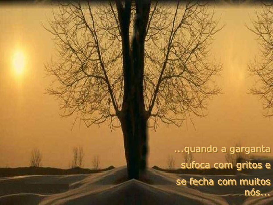 Imagem: Webshots Texto: Maria Knop Música: Kenny G Formatação:adsrcatyb@terra.com.br Site: www.momentos-pps.com.br