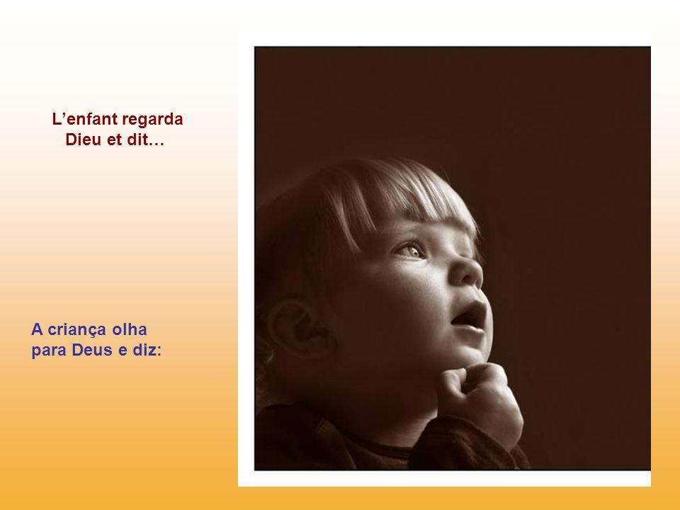 …et avec beaucoup de patience et de délicatesse, ton ange t'enseignera à parler....e com muita paciência e delicadeza, teu Anjo te ensinará a falar...