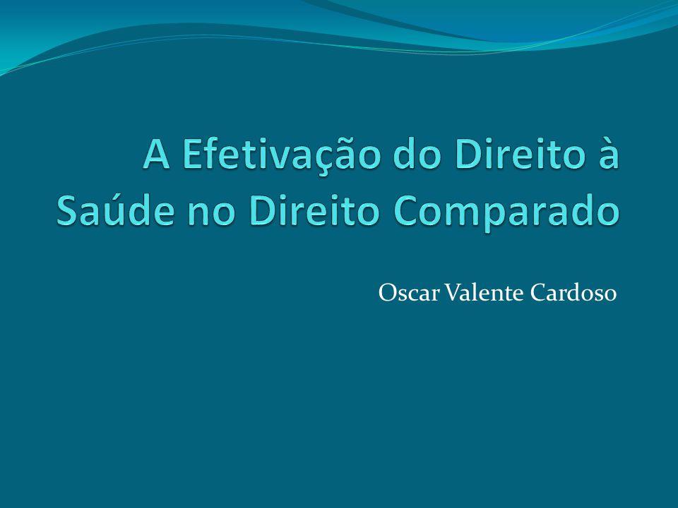 Oscar Valente Cardoso