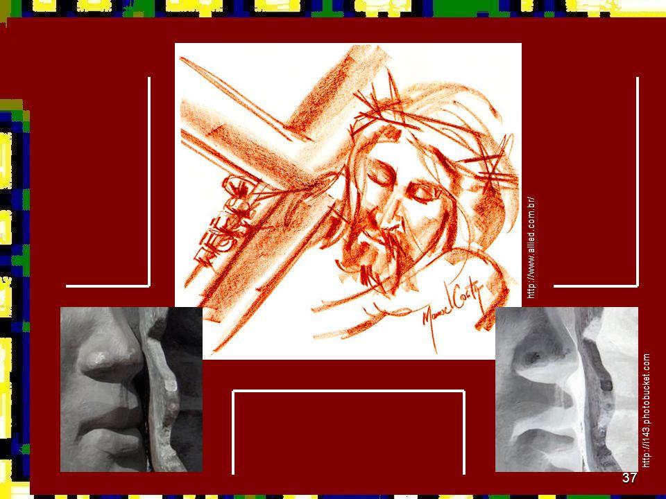 37 http://www.allied.com.br/ http://i143.photobucket.com