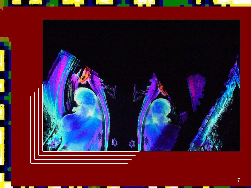 18 http://ceticismo.files.wordpress.com/ http://rinnaldoalves.blogspot.com/