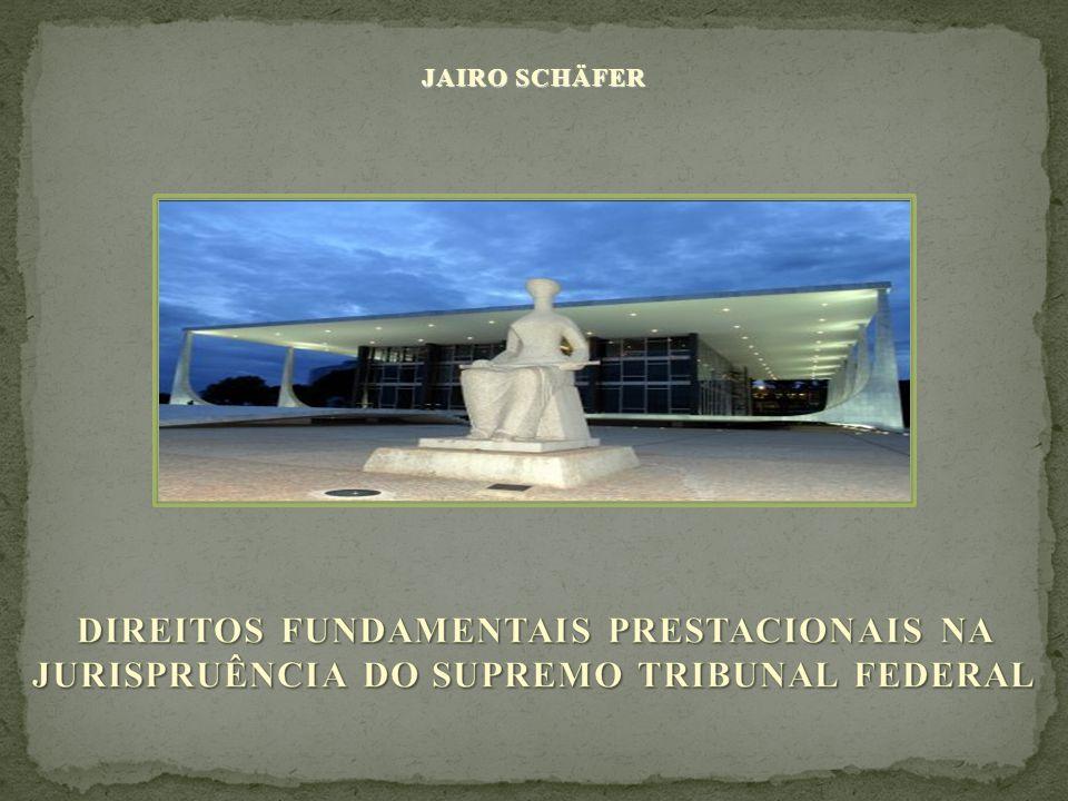 JAIRO SCHÄFER