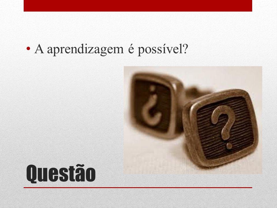 Expectativas 1º semestre 2012 Recém-criada Graduação de Jornalismo Disciplina: História da Imprensa no Brasil