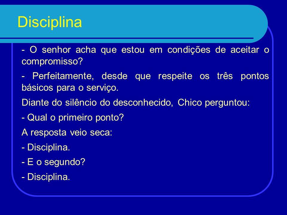 Disciplina Conta Marcel Souto Maior, no livro