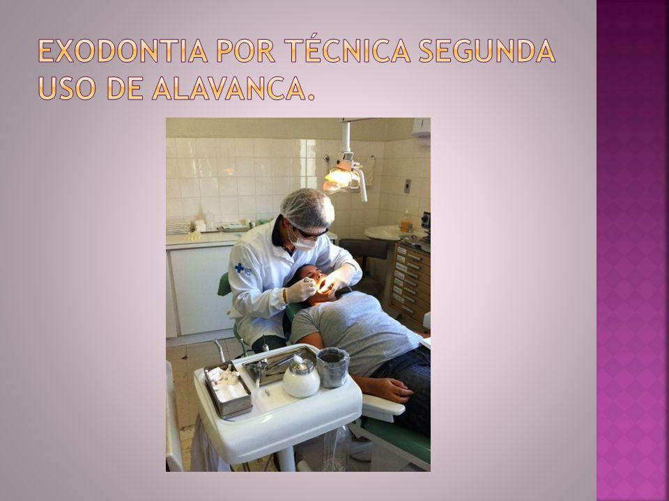  Esse trabalho teve como objetivo acompanhar o procedimento dos profissionais em uma unidade de saúde.