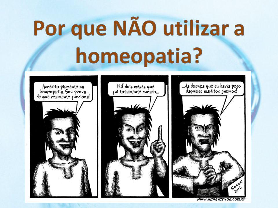 Edzard Ernst: A homeopatia não tem efeito algum Entrevista para revista Época (2011) Médico Alemão, primeiro pesquisador do Reino Unido a comandar um departamento acadêmico para analisar cientificamente a eficácia de terapias alternativas.