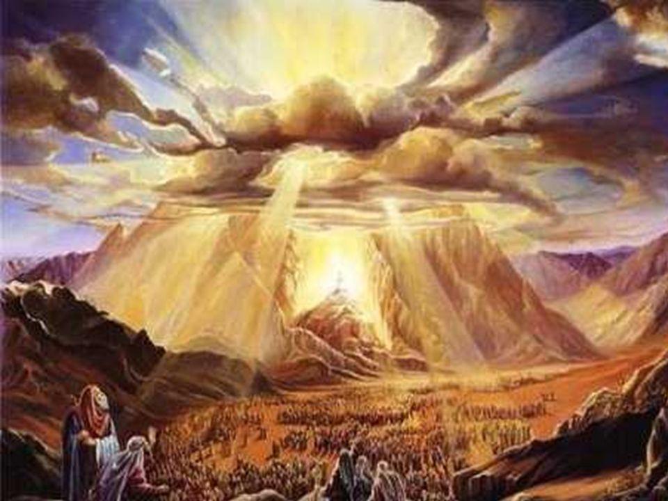 Na 1ª leitura, Deus convida a uma MESA farta e gratuita o povo faminto e sofredor, que estava no exílio.
