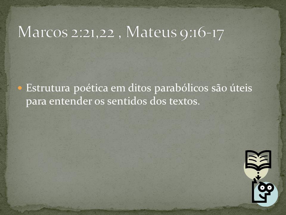 Lucas 17:37 ONDE ESTIVER O CADAVER, AI SE AJUNTARÃO OS ABUTRES O TEMPO OPORTUNO DA VOLTA DE CRISTO Fariseus perguntaram: Quando viria o Reino de Deus .